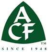 acf foresters